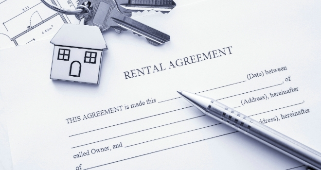 Are Tenancy Agreements Worth The Paper They Re Written On