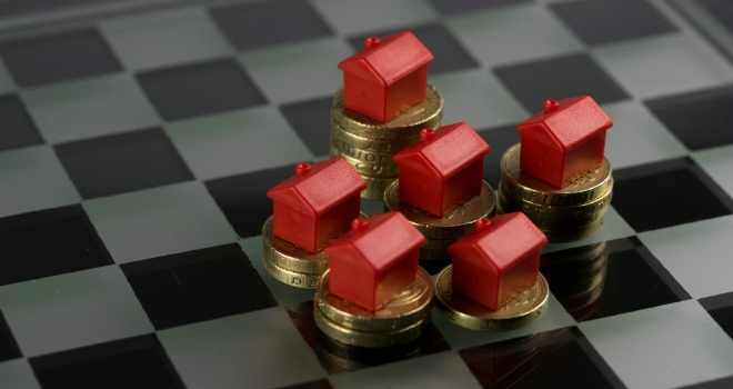 Is rent being driven to record highs by stamp duty changes?