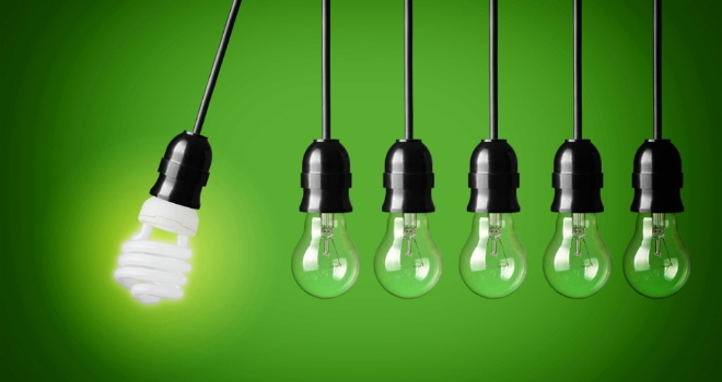 Can energy saving improvements increase the value of your home?
