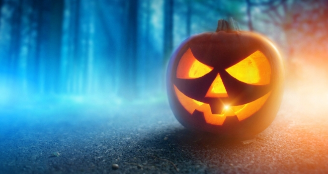 What are the top 13 spooky reasons that put people off buying a property?