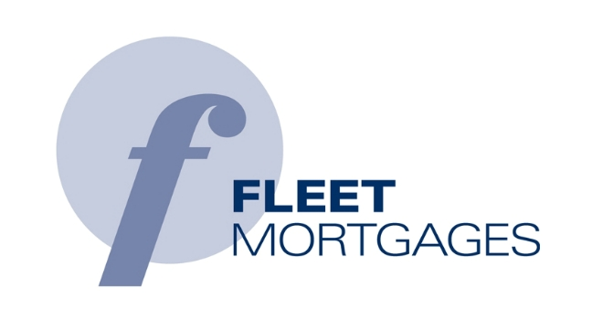 Strong results announced at Fleet