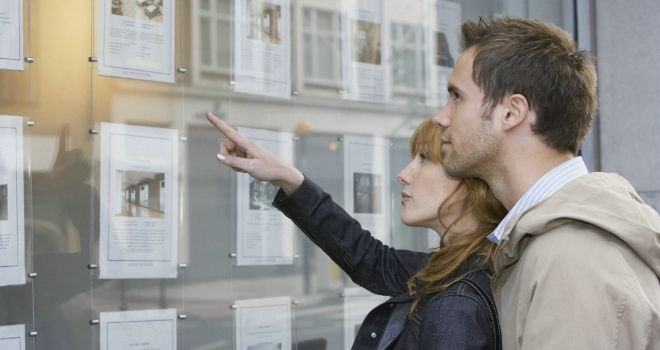 What FTBs should know before buying a property