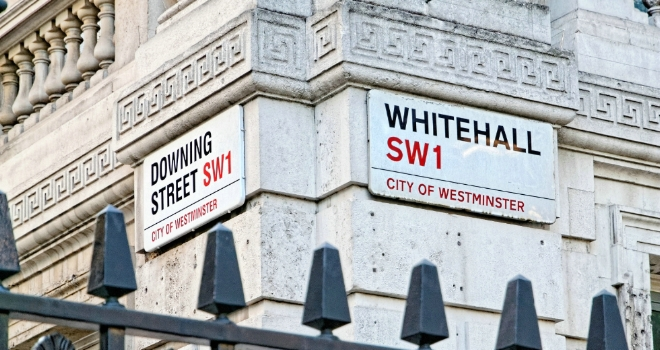 Conveyancing Association sets out support for Housing White Paper measures