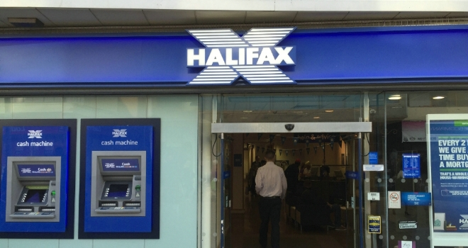 FTB and homemover rates cut at Halifax