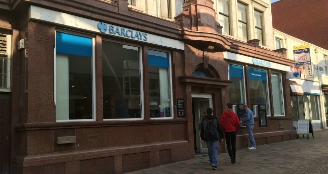 Barclays announce new limited edition remortgage products