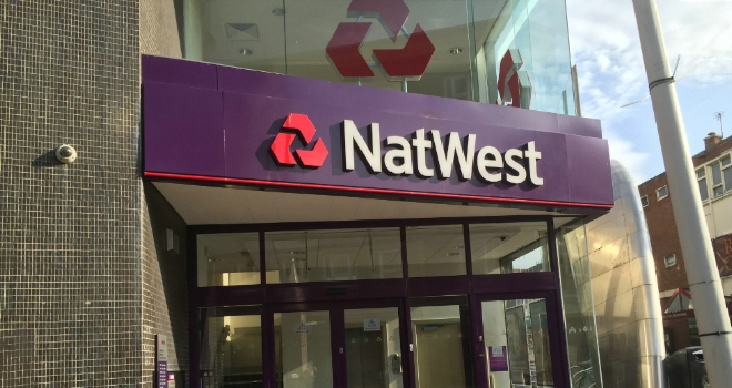 Valuation instructions gain speed at Natwest