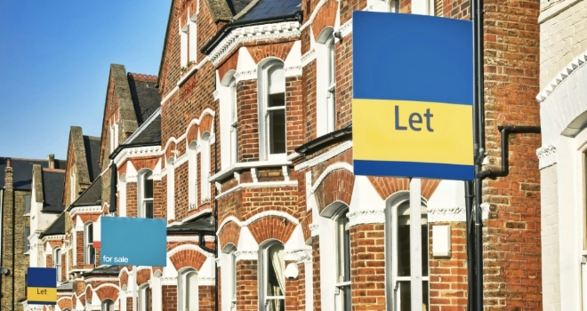9 out of 10 tenants unaware of new revenge eviction law