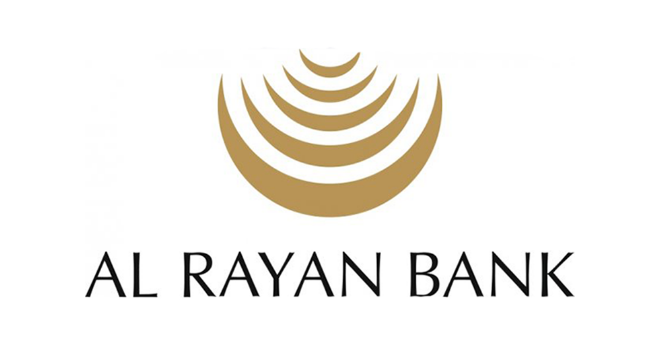 Al Rayan Bank launches buy to let purchase plans in Scotland