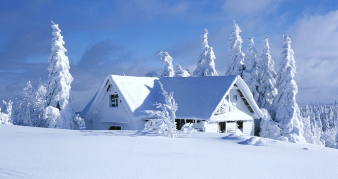 Top tips on keeping your home warm for less