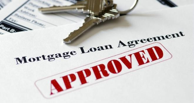 BTL blitz fuels surge in mortgage approvals