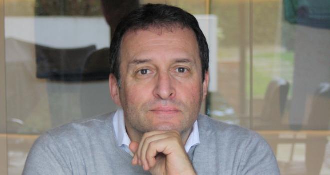 Marc Trupp