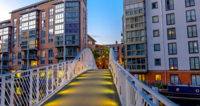 Birmingham 205