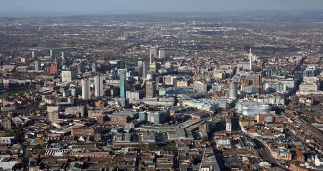 Birmingham 771