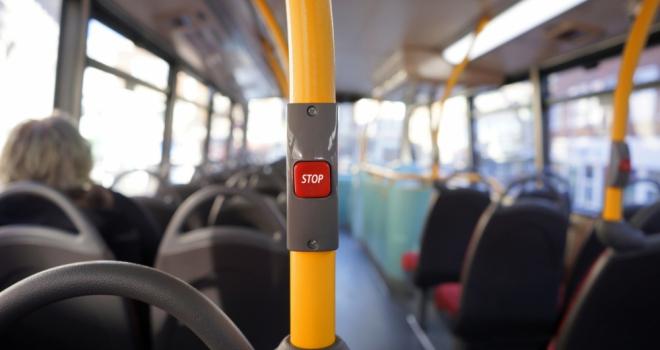 Bus 004