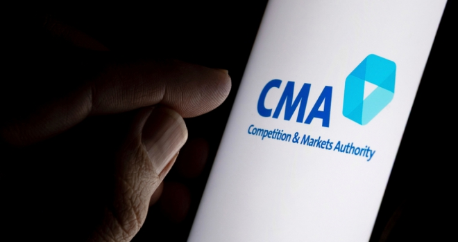 CMA 123