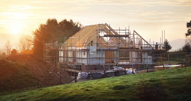 construction 834