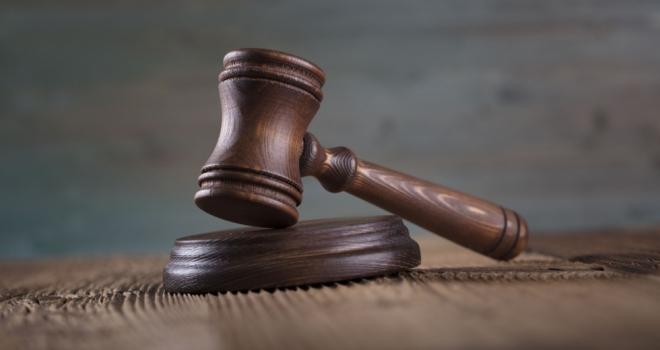 court gavel judge legal