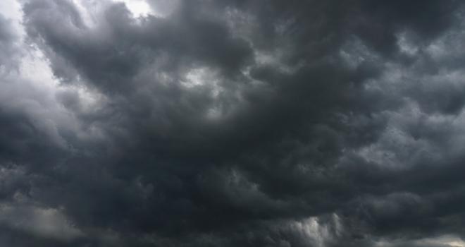 Dark Sky 555