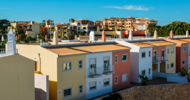 expat property abroad houses portugal