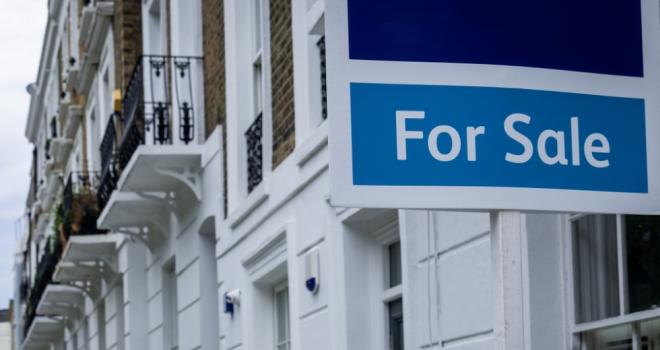 2021年将是房地产市场截止日期的一年