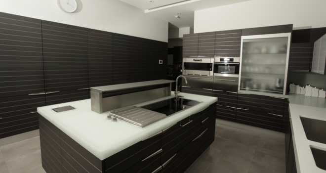 Future Kitchen 640