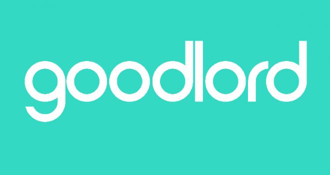goodlord 507