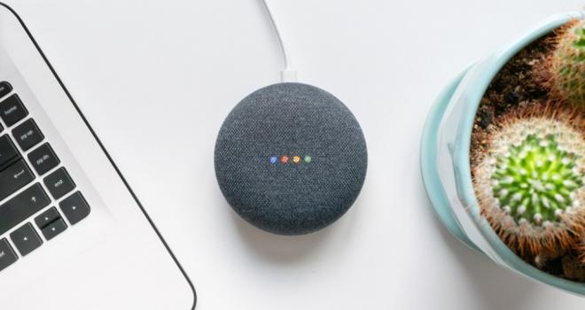 Google 775