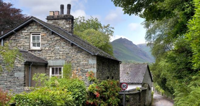 Lake District 111