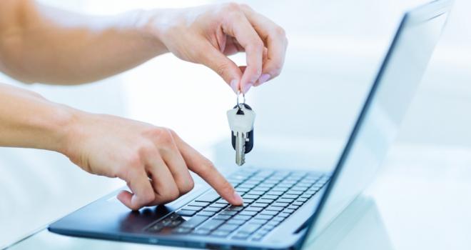Laptop keys 619