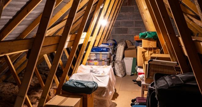 Loft 571