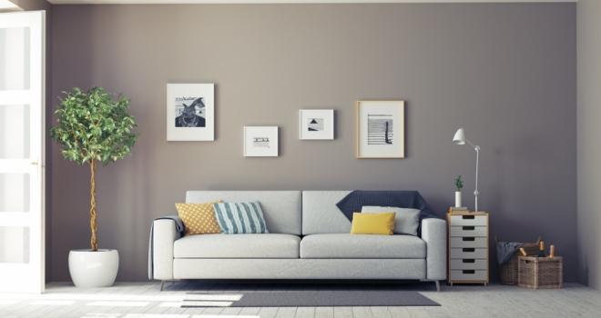 lounge 555
