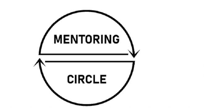 Mentoring Circle 420
