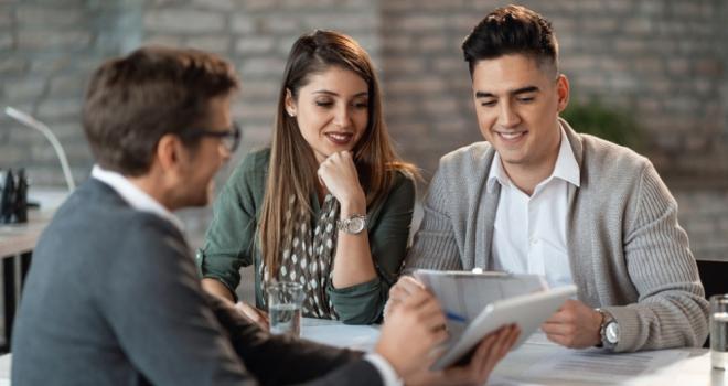 Mortgage advice 589