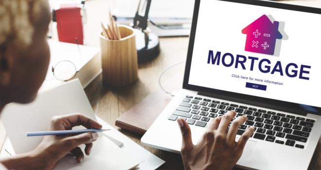 Mortgage Search 339