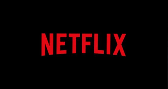 Netflix 345