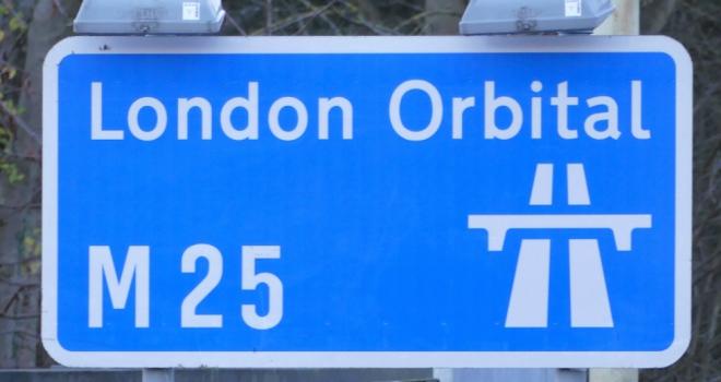 Orbital 666