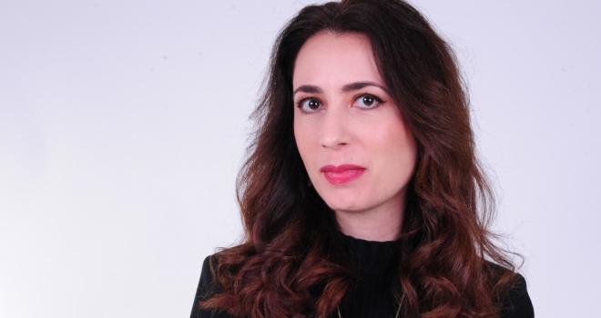 PRA Roxana Mohammadian-Molina 101