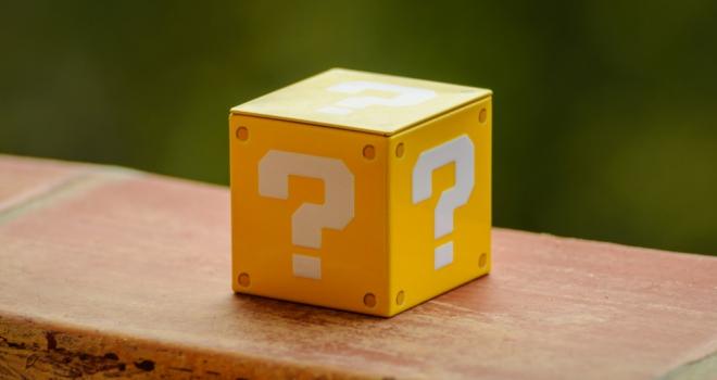 Question 701