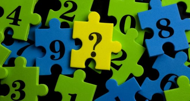 question 839