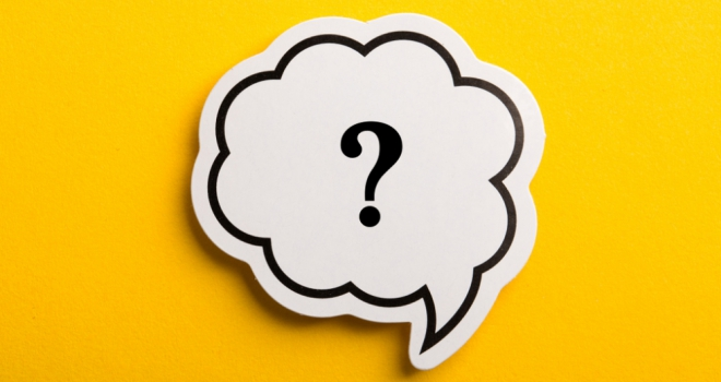 Question 901