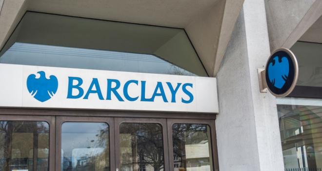 Barclays Bank 774