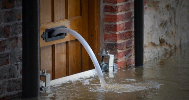 Storm Damage 093