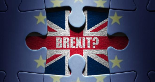 brexit question