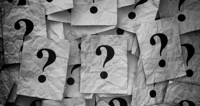 question 889