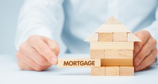 Mortgage 411