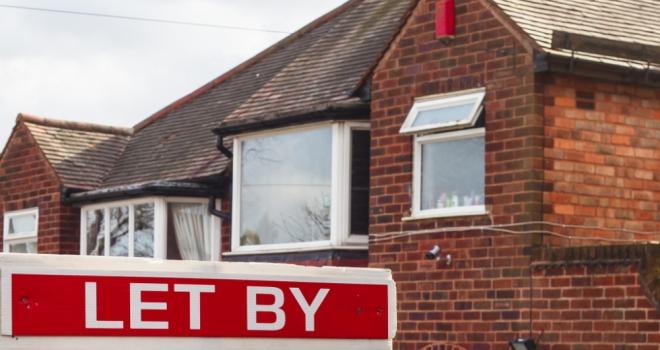 Self management amongst landlords surges during Q4