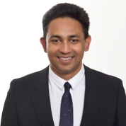 In the spotlight with Mish Liyanage