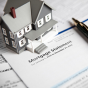 Mortgage lending up 8% in July